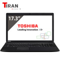 Toshiba Satellite C70-B20