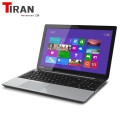 Toshiba Satellite L50-B1780