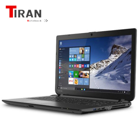 TOSHIBA satellite C55-C1593