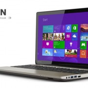 Toshiba_Satellite_P55T