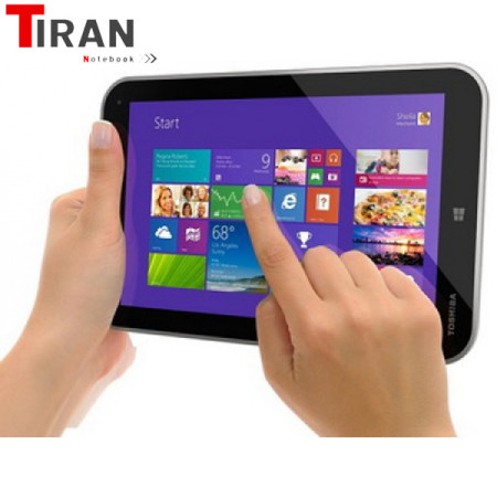Tablet WT8-A636