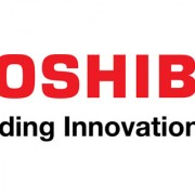 toshiba-leading-innovation